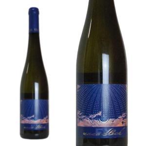 F.X.ピヒラー リースリング ウンエントリッヒ スマラクト トロッケン 2016年 750ml (オーストリア 白ワイン) wineuki