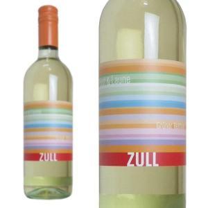 ツル ラスト&ラウネ グリューナー・フェルトリーナー 2017年 750ml (オーストリア 白ワイン) wineuki
