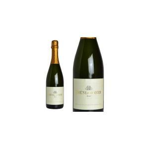 ブリュンデルマイヤー ブリュット ワイングート・ブリュンデルマイヤー 750ml (オーストリア スパークリングワイン) wineuki