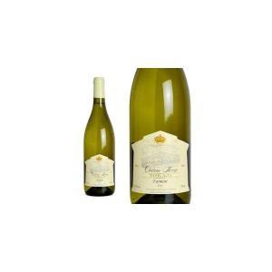 トカイ フルミント・サーラズ (ドライ) 2011年 シャトー・エニエ (ハンガリー・白ワイン)|wineuki