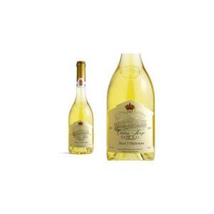 トカイ アスー・5プットニョシュ 2003年 シャトー・エニエ (ハンガリー・白ワイン)|wineuki