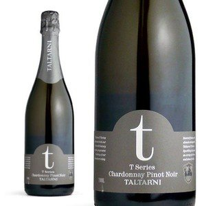 タルターニ Tシリーズ スパークリング (スパークリングワイン・オーストラリア) 【6本以上お買い上げで送料無料】|wineuki