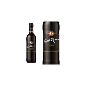 カルロロッシ オーストラリア ダーク 720ml PET (オーストラリア 赤ワイン)|wineuki