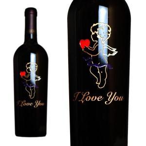 クロ・デュ・ヴァル クラシック カベルネ・ソーヴィニヨン 2014年 ハートラベル エッチングボトル 正規 750ml (アメリカ カリフォルニア 赤ワイン)