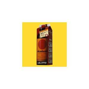 日本人には、日本人の好みがあります。こうした独自の味覚にあわせて赤玉は1907年に誕生しました。そし...