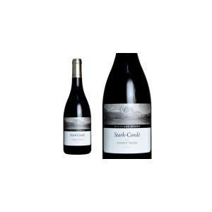 スターク・コンデ ポストカード・シリーズ エルギン ピノ・ノワール 2016年 (赤ワイン・南アフリカ)|wineuki