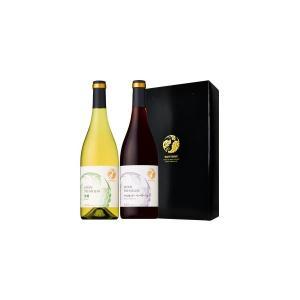 日本ならではの産地と品種の可能性を追求し、厳選した国産ぶどう100%ので造るプレミアム日本ワイン、サ...