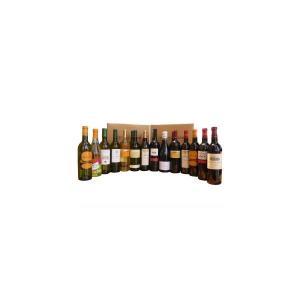 うきうきワインの福袋!玉手箱オススメワイン20本セット 白ワイン20本コース 【送料無料】