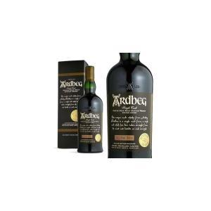 アードベッグ 1975年 700ml 46.2% 箱入り (シングルモルトスコッチウイスキー)|wineuki