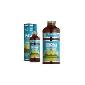 ベンリアック 17年 バーガンディ・ウッド・フィニッシュ ボックス入り 46% 700ml (シングルモルトスコッチウイスキー)|wineuki