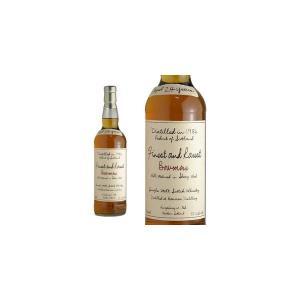 キングスバリー ファイネスト&レアレストシリーズ ボウモア 1986年 24年もの 52.3% 700ml (シングルモルトスコッチウイスキー)|wineuki
