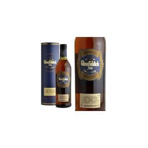 グレンフィディック 30年 750ml 43% (シングルモルトウイスキー) wineuki