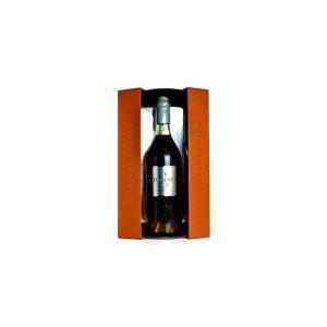 コニャック テセロン LOT53 ボックス入り 40% 700ml 正規輸入代理店品 (フランス・ブランデー) 送料無料|wineuki