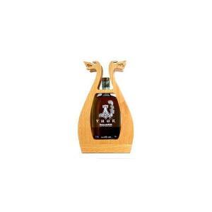ハイランドパーク ソー 16年 52.1% 700ml バルハラ・コレクション (シングルモルトスコッチウイスキー)|wineuki