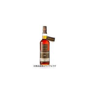 ザ・グレンドロナック 1993年 19年もの オロロソシェリー シェリーバット#539 60.3% 700ml (シングルモルト・スコッチウイスキー)|wineuki