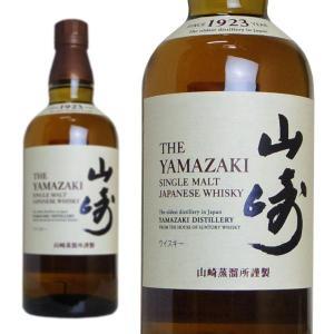 国産ウイスキー愛好家大注目の大人気シングルモルト!千年の古都、京都郊外の風土と匠の技が磨きあげた雅な...
