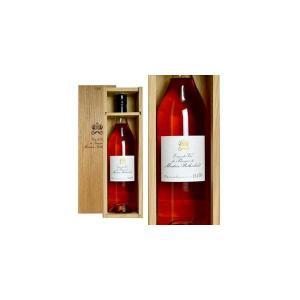 オー・ド・ヴィー・ド・プルーン・ド・ムートン・ロートシルト 42% 700ml 木箱入り wineuki