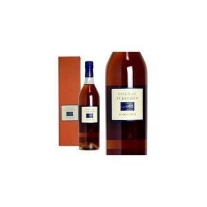 コニャック テセロン LOT65 ボックス入り 40% 700ml 正規輸入代理店品 (フランス・ブランデー)|wineuki