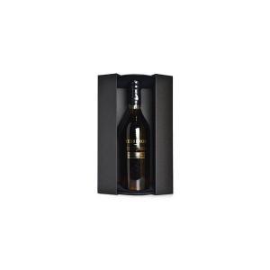 コニャック テセロン マスターブレンド 100's ボックス入り 40% 700ml (フランス・ブランデー)|wineuki