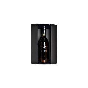 コニャック テセロン マスターブレンド 88's ボックス入り 40% 700ml (フランス・ブランデー)|wineuki
