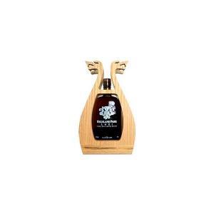 ハイランドパーク ロキ 15年 48.7% 700ml ヴァルハラ・コレクション 箱入り (シングルモルトスコッチウイスキー)|wineuki