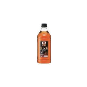 ブラックニッカ クリア 37% 1.8L 正規代理店品 (ブレンデッドウイスキー)