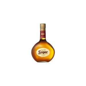 スーパーニッカ 43% 700ml 正規代理店品 (ブレンデッドウイスキー)