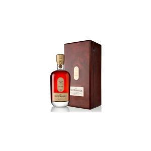 ザ・グレンドロナック グランデュワー 24年 Batch6 48.9% 700ml BOX入り (シングルモルトスコッチウイスキー)|wineuki