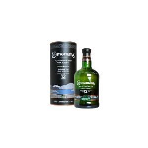 緑の大地を想わせるスモーキーなアイリッシュウイスキー、カネマラ!一般的にアイリッシュウイスキーと言え...