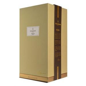 コニャック テセロン XO パッション・テセロン 40% 700ml 箱入り (フランス・ブランデー) 送料無料|wineuki|02