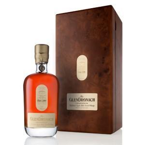 ザ・グレンドロナック グランデュワー 25年 Batch7 50.6% 700ml 木箱入り 正規 (シングルモルトウィスキー)|wineuki