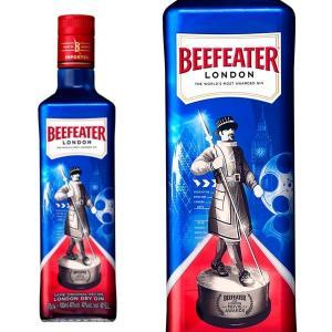 ビーフィーター ジン ロンドンシネマボトル 40% 700ml 正規|wineuki
