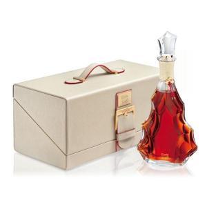 カミュ キュヴェ 3.140 43% 700ml 箱入り 正規 (フランス コニャック ブランデー)|wineuki