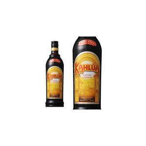 カルーア コーヒーリキュール 20% 1000ml サントリー正規輸入代理店品|wineuki
