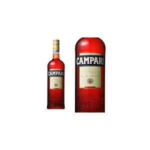 カンパリ 25% 750ml サントリー正規輸入代理店品|wineuki