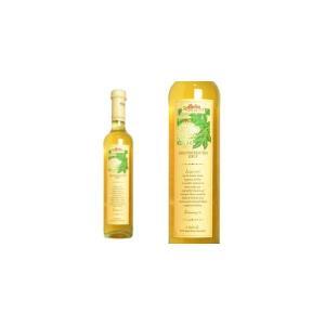 ホルンダーブリューテンシロップ ダルボ社 500ml (エルダー花のシロップ) wineuki