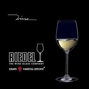 リーデル ワインシリーズ ヴィオニエ/シャルドネ 6448/...