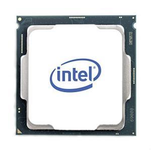 INTEL CPU Celeron G4950 / 2コア / 2MB キャッシュ / H4 LGA-1151 / BX80684G4950 【BOX】【日本正規流通商品】の画像