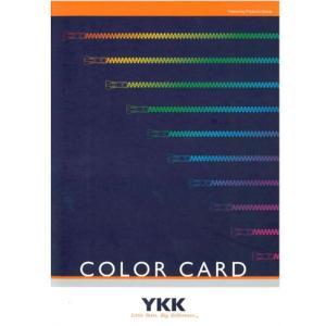 ●サイズ:A4 ★メール便は1個までになります。  ●素材:-  ●カラー:582色  ●商品説明 ...