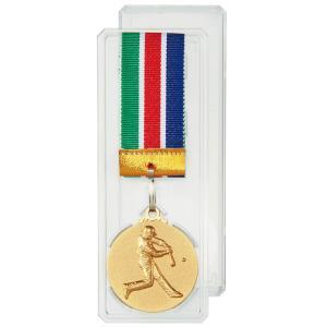 メダル/直径:4cm/プラケース/(SM40A/A-1)
