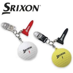 ダンロップ SRIXON スリクソン パターカバーホルダー(グローブホルダー付) GGF-16110 DUNLOP ゴルフ ゴルフコンペ景品/賞品 |winning-golf