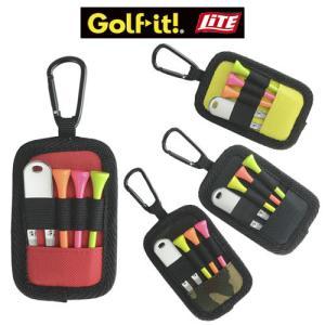 ライト フォーク&ティーホルダー C-183 LITE ゴルフ|winning-golf