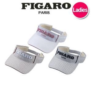 即納★値下げ マルマン FIGARO フィガロ SV4299 レディース バイザー maruman マルマンゴルフ|winning-golf