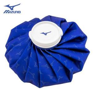 ミズノ アイシングバッグ 5LJD190400 MIZUNO ゴルフアイスバッグ 氷嚢 氷のう アイスパック  冷却|winning-golf
