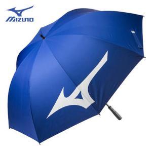 [晴雨兼用 UVカット 超軽量]ミズノ レプリカアンブレラ 5LJY19210 MIZUNO ゴルフ カサ 傘 パラソル  winning-golf