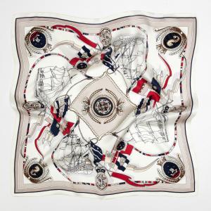 シルク100% スカーフ 53cmx53cm レディース ヘアリボン カバンリボン 首巻き 中判 正方形 上品 軽い 新入荷 ソフトタッチ 手触りよく おしゃれ|winnowstore