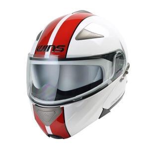 MODIFY GT Stripe(モディファイ ジーティー ストライプ) wins-japan 06