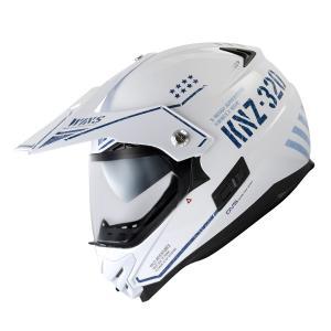 X-ROAD COMBAT(エックスロード コンバット)|wins-japan|13