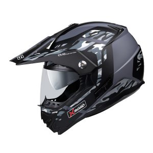 X-ROAD FREE RIDE(エックスロード フリーライド)|wins-japan|11