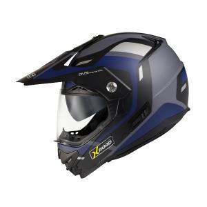 X-ROAD FREE RIDE(エックスロード フリーライド)|wins-japan|05